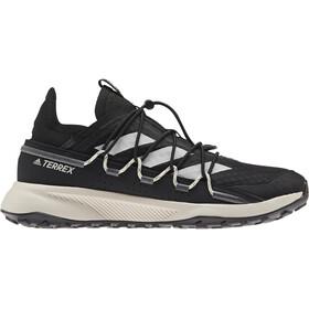 adidas TERREX Voyager HEAT.RDY Travel Shoes Women, noir
